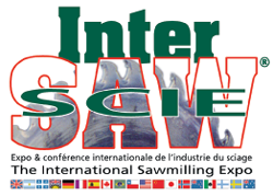 InterSaw